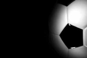 El lado oscuro del futbol