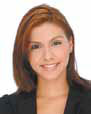 Nicole Ramirez - sala de periodismo
