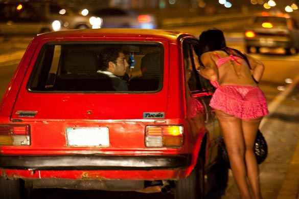 prostitutas casadas prostitutas trans