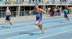 atletismo4