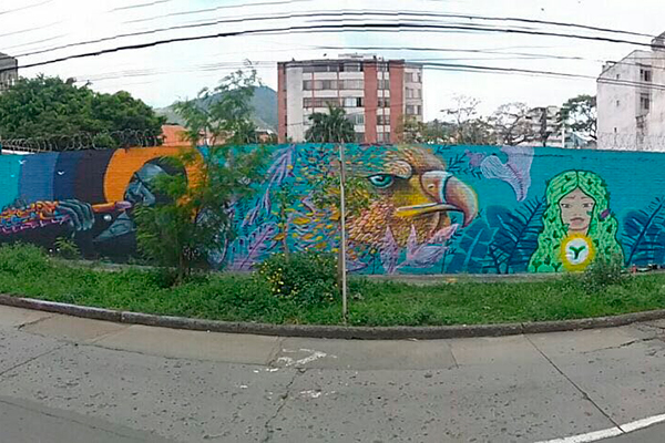 Mural-3